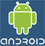 android main logo