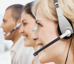 Dtech IT Phone Support